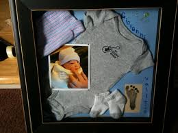 baby shadow box how to make a shadowbox for baby snapguide