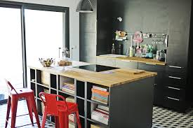 cuisiniste ikea cuisine ikea metod kacha kitchens ikea hack and house