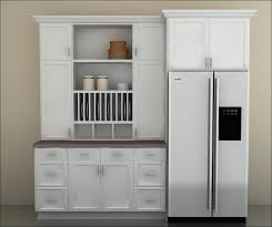pull out tall kitchen cabinets tall pull out kitchen cabinets 6 doors tall corner kitchen pantry
