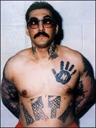 gangster reveals mafia secrets npr
