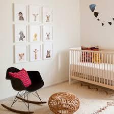 modern baby kids furniture and decor allmodern