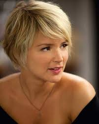 best 15 hair cuts for 2015 436 best hair cuts images on pinterest hair dos blonde
