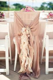 chair decorations loads of chair swag wedding chair decoration ideas