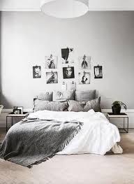 Best  Nordic Bedroom Ideas On Pinterest Scandinavian Bedroom - Bedroom interior decoration ideas