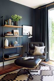 best 25 home office shelves ideas on pinterest office shelving