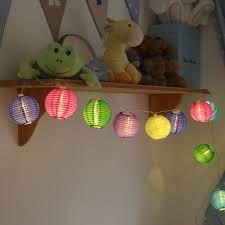 Hanging String Lights For Bedroom by Bedroom Lighting Captivating Bedroom Lantern Lights Ideas Hanging