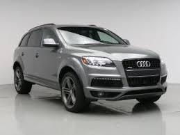 audi target black friday used audi q7 for sale carmax