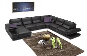 home theater sofa 25 best collection of media room sectional sofas