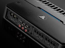 jl audi pasmag performance auto and sound jl audio rd400 4 amplifier