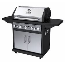 backyard grill brand gas grill bbq grill and smoker bj u0027s wholesale club