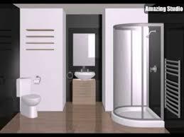 bathroom design software free home design