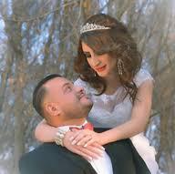 Photographers In Denver Best Wedding Photographers In Denver Zahraa Photography