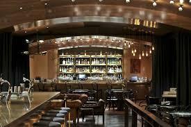 Patio Bars Dallas The Most Beautiful Bars In Dallas Thrillist