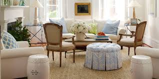 New England Style Homes Interiors by Traditional Style Rooms Traditional Decorating Ideas