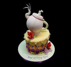 kitchen tea cake ideas kitchen tea
