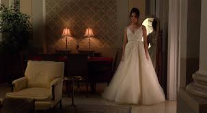wedding dresses gown meghan markle wedding dress on suits popsugar fashion