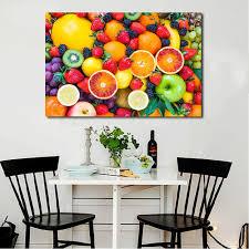 online get cheap art rich aliexpress com alibaba group