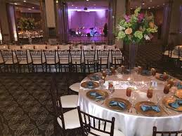 party halls in houston party venues in houston tx 501 party places