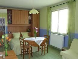 chambres d hotes limoges le moulin de l aurence chambre d hôtes de charme limoges