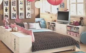 cool bedrooms for teens girlscreative unique teen girls bedroom cool bedroom furniture elegant bedroom creative cool