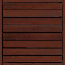 massaranduba decking massarunduba wood premium brazilian decking
