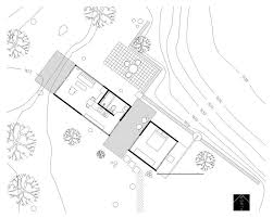 taliesin mod fab by frank lloyd wright of architecture