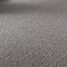 largest flooring store cleveland akron medina national