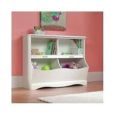 Kids Storage Shelves With Bins by Kids Storage Wire Wall Storage Bins In Shelf Wall Storage Kids