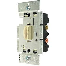 dimmers switches and wall plates walmart com