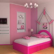 Pink And Grey Girls Bedroom Bedroom Splendid Bedroom For Teenage Girls 2017 Teens Room