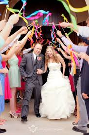 wedding wands best 25 wedding ribbon wands ideas on ribbon wands