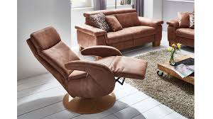 Wohnzimmer Sessel Design Hertel Möbel Gesees Räume Wohnzimmer Sessel Hocker