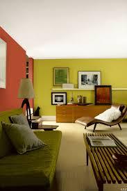 dallas home decor home decorating dallas real estate news