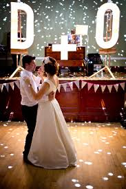 budget wedding venues budget wedding venues edinburgh gavin hill photography