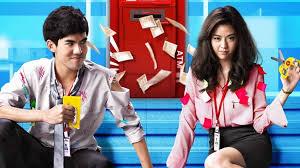 learn to speak like a thai with thai movies learn thai reviews