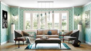 Fabric Sofa Set For Home Modern Fabric Sofas And Fabric Couches