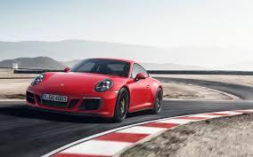 carrera porsche wallpaper porsche 911 gts carrera 4 gts hd 2017 automotive