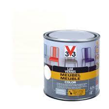 Peinture V33 Meuble Cuisine by Couleur V33 Sur Idees De Decoration Interieure Et Exterieure Laque