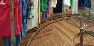 Exotic Laminate Flooring Exotic Walnut Beautifully Designed Lvt Flooring From The Amtico
