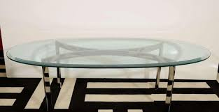 Round Glass And Metal Coffee Table Important Glass And Metal Coffee Table Round Tags Glass And