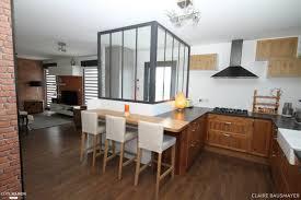 coté cuisine reims ambiance loft sur reims bausmayer côté maison