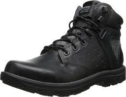 skechers u0027s walking shoes skechers segment bundy men u0027s ankle