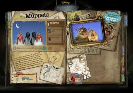 haunted holidays muppet wiki fandom powered by wikia