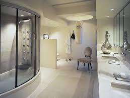 schwarze badezimmer ideen ideen schönes schwarze badezimmer ideen badezimmer schwarze