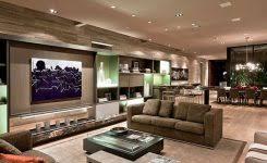 luxury home interiors pictures light design for home interiors light design for home interiors of
