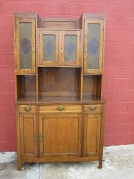 magnetic antique hutch cabinets with antique cabinet door hardware