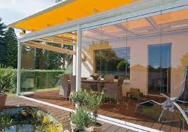 glass patio hbwonong com