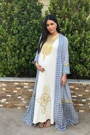 dana wolley the best of dana wolley s chic pregnancy style to inspire you