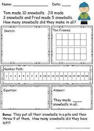 107 best math practical problems images on pinterest math word