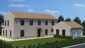 house plans building and free floor from tuscan plan in south